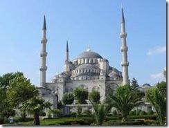 Istorichesqaia Turtciia