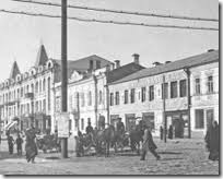 Волжско-Камскии банк