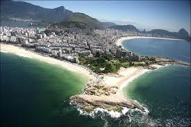 Государство Бразилия