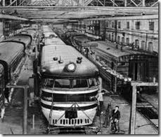 вагоностроительнный завод (латвия)