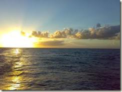 тихий океан самый большой и самый древний