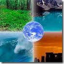 мировые природные ресурсы