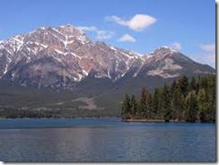география Канады. Природа