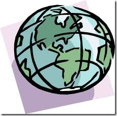 Этапы развития географии