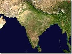 Южной Азии