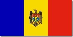 География Республики Молдова