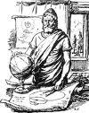 Древнейшая наука