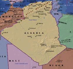 algeria.gif